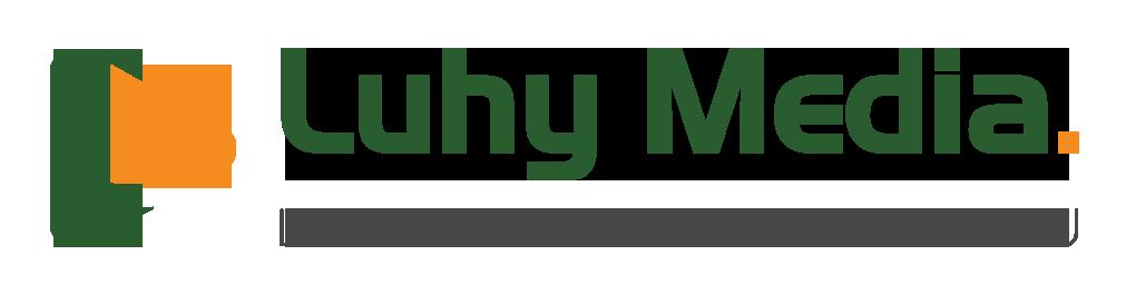 Luhy Media